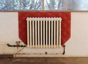 http://amygarofano.com/files/gimgs/th-6_radiator-piece.jpg